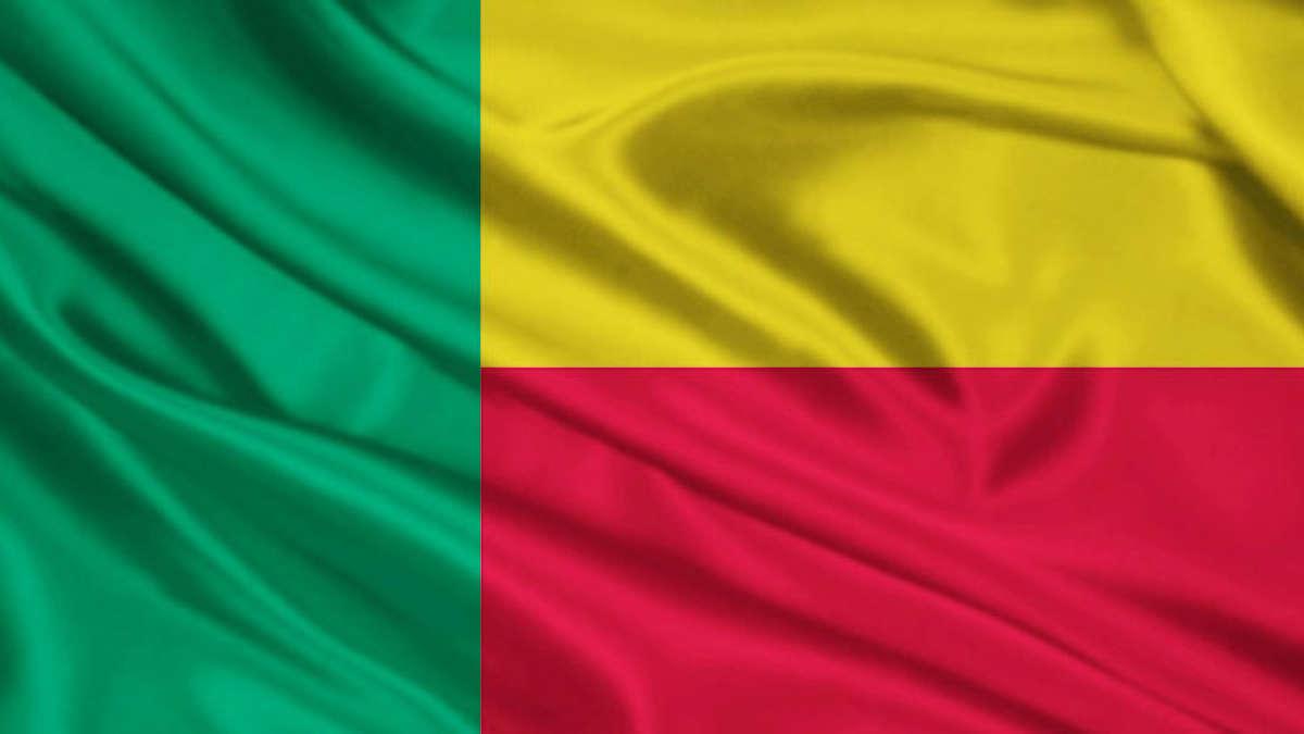 Le Bénin abrite le siège Ouest Africain de l'ACA