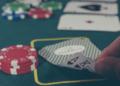 Casinos en ligne : Peut-on gagner aux jeux virtuels?
