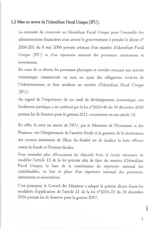 conseil 6avril page 002 - nominations constitution