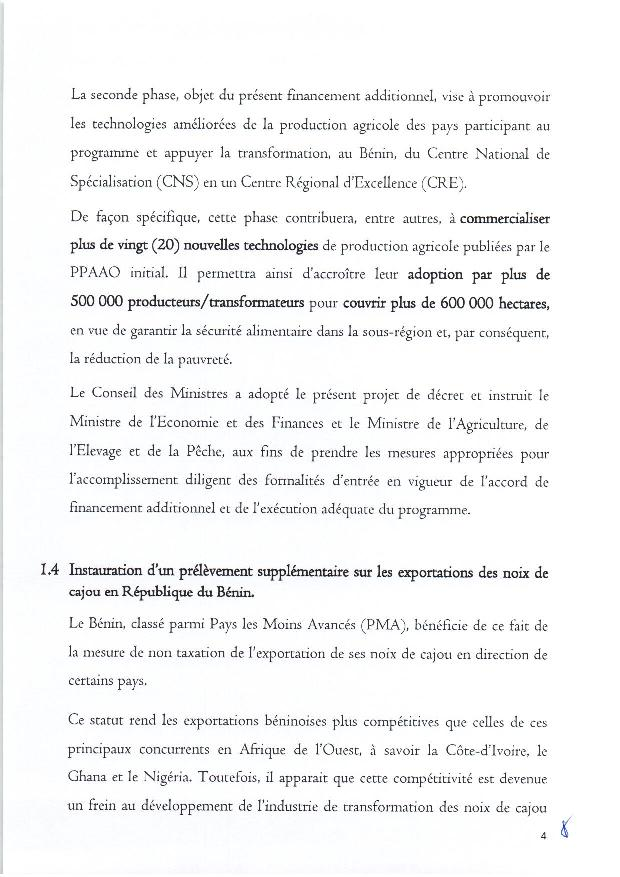 conseil 6avril page 004 - nominations constitution