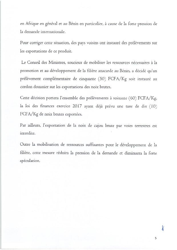 conseil 6avril page 005 - nominations constitution