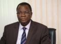 """Affaire 39 ha au Bénin: """"Barnabé Dassigli doit répondre de ses actes"""" (Mario Mètonou)"""