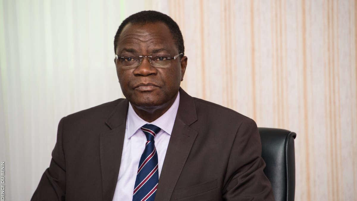 DONGA: Mise à disposition de 32 Hectares pour la préfecture de Djougou