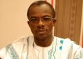 Présidentielle au Bénin : Djènontin s'adresse aux béninois et critique les duos candidats