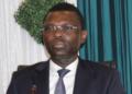 Bénin : Candide Azannaï évoque ses griefs contre le pouvoir Talon et accuse Djogbénou