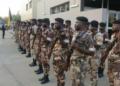 Bénin:  les « Klébés » de douaniers sous la menace du procureur de Porto-Novo