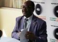 Annulation du Cafcp au Bénin: JB Elias désavoue les candidats qui protestent