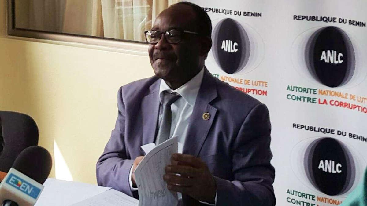 Bénin : le dossier PPEA2 sera relancé dès que les mis en cause perdront leur immunité