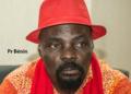 Crise au Bénin: Pascal Todjinou, Essè Iko et Kassa Mampo réagissent