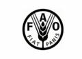 Le Bénin absent des foyers de famine en Afrique (rapport FAO -PAM)