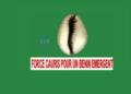 Bénin: des membres FCBE démissionnent et critiquent le parti
