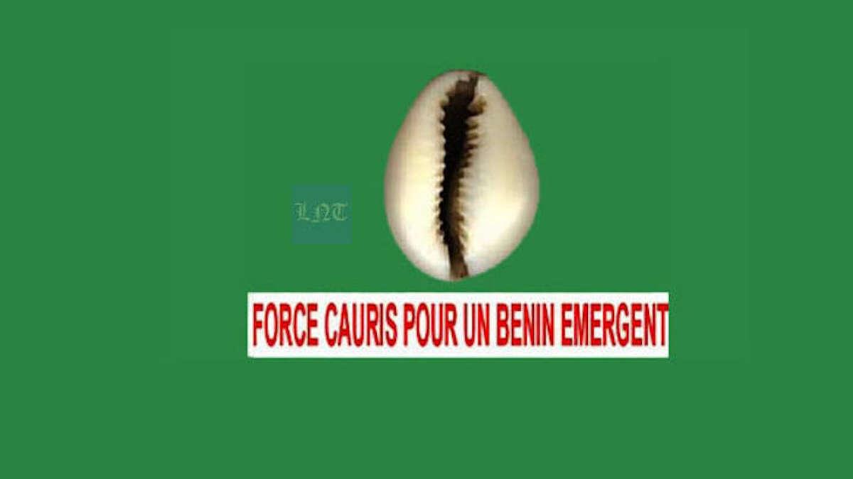 Bénin : Le député André Okounlola quitte définitivement la barque Fcbe