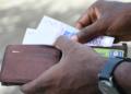 Nouvelle coupure de 50.000F CFA : la BCEAO dément et met en garde