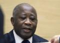 Laurent Gbagbo lance un parti pour « la Côte d'Ivoire et l'Afrique »