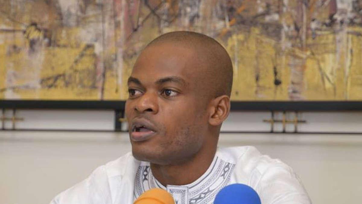 An 1 du rejet du projet de révision constitutionnelle: Léonce Houngbadji dit tout