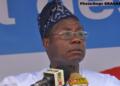 Découverte de 70.000 cartouches au Bénin  : le PRD appelle à poursuivre les enquêtes