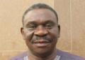 Bénin : Arrêté et gardé à vue, Jean Alexandre Hountondji à la CRIET ce vendredi