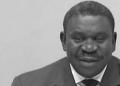 Bénin : La CRIET renvoie le procès de Hountondji et Tamégnon en octobre