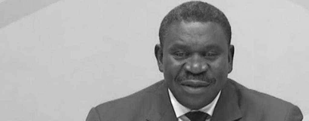 Bénin : L'appel de pied d'Alexandre Hountondji au président Talon
