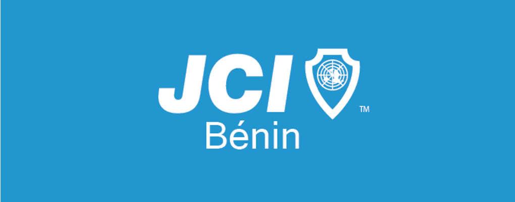 JCI: La présidente mondiale en visite au Bénin