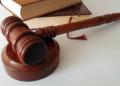 E. Batamoussi, ex-juge (CRIET) : Il y a eu pas mal de dossiers où nous avons reçu des instructions