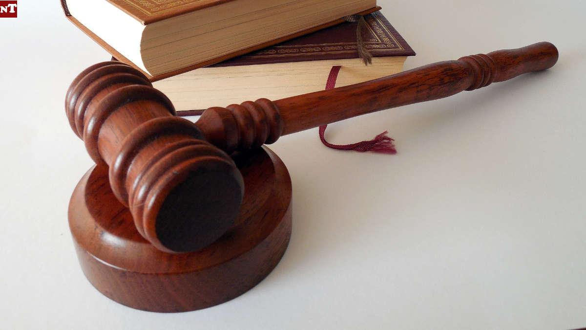 Nigéria : Longue peine d'emprisonnement pour des combattants de Boko haram