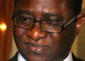 Bénin : après les révélations de R. Madougou, la réaction de Moïse Kérékou attendue
