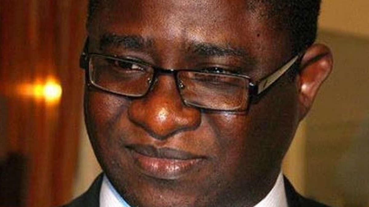 Moïse Kérékou sur l'esclavage en Libye: Les africains sont victimes de leur naïveté excessive