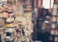 Canada : des livres jugés racistes détruits par des écoles