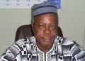 Bénin : La date de l'inhumation de Dieudonné Lokossou connue