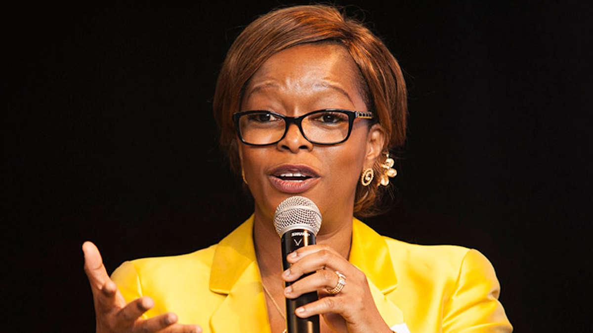 Afrique/Gestion de la manne financière de la diaspora: R Madougou propose des mécanismes inclusifs