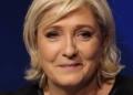 Marine Le Pen : marié à une sénégalaise, un humoriste va voter pour elle