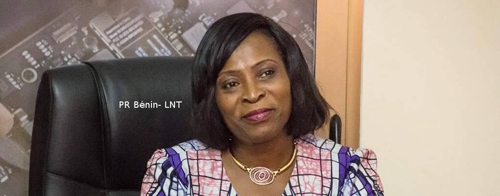 Contrat par voie électronique au Bénin : Les députés planchent sur les conditions de rétractation