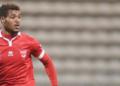 France : dure saison pour les Béninois Mounié, Houtondji et Dossou ?
