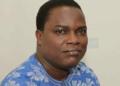 Loi sur l'avortement au Bénin : Aké Natondé dit non