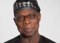 Obasanjo : la situation du Nigéria est très mauvaise, pas irrémédiable