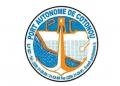 Port autonome de Cotonou