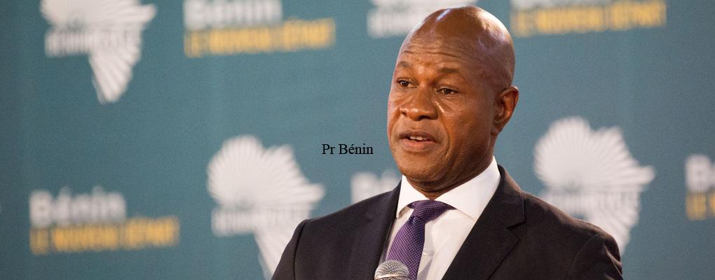 José Pliya à propos du tourisme : « Il y a urgence à déterminer une identité (à la destination Bénin) »