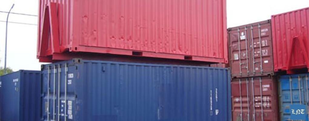 Bénin : La privatisation aux portes du port