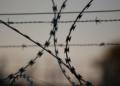 Sénégal : arrêtée après avoir divulgué les photos nues de sa coépouse