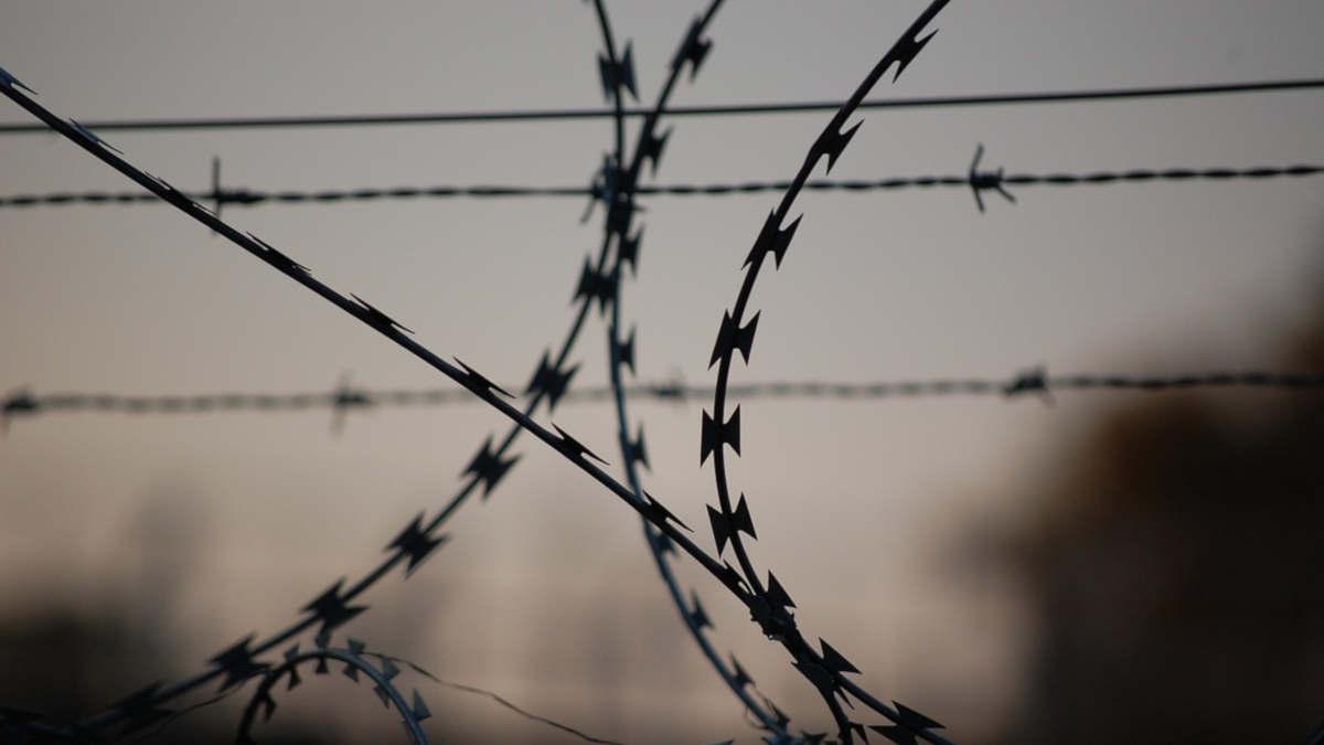 Bénin : Patrice Trèkpo libéré après 60 jours d'arrêt de rigueur