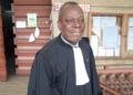 Joël Aïvo: réaction de Robert Dossou après le renvoi de son dossier en instruction