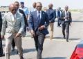 Bénin : Quelques réformes opérées dans les communes et annoncées aux maires