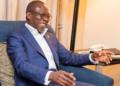 Sommet de la Cedeao: Patrice Talon félicité pour sa réélection