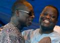 Bénin: Lucien Mèdjico appelle à une réconciliation entre le pouvoir et les opposants en exil