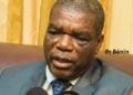 Présidentielle au Bénin: Les résultats provisoires annoncés pour ce mardi