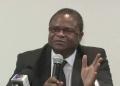 Bénin: Topanou révèle les marchandages politiques sous Yayi