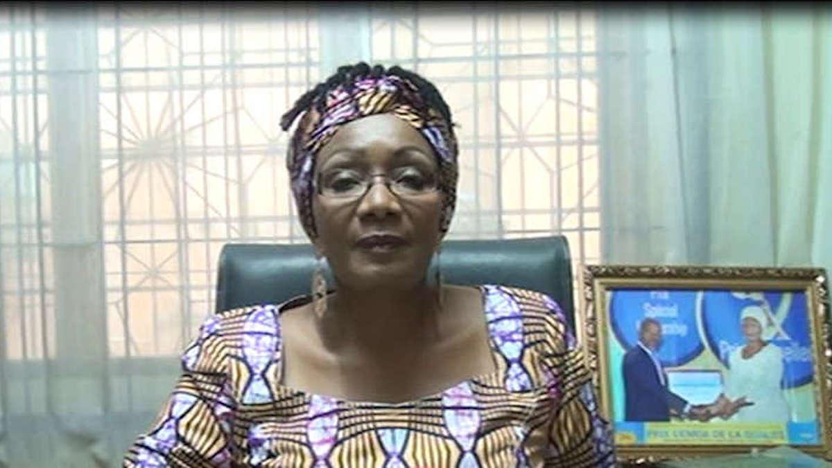 Crise au sein de l'ordre des pharmaciens du Bénin: Les clarifications de l'aile Toukourou