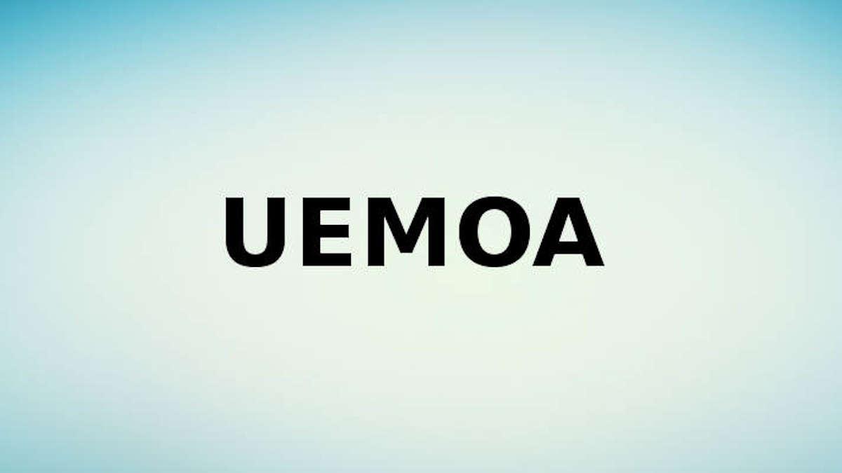 Crédit dans l'Uemoa: La Bceao approfondit les connaissances des acteurs