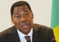 Idriss Deby : Boni Yayi lui rend hommage, des internautes réagissent